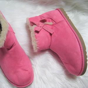 Sonoma Boots